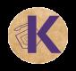 Компания К