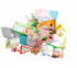 Kid′s Box и BabyVaшка в ″Онлайнтрейд.ру″