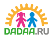 Dadaa.ru