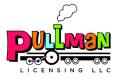 Pullman Licensing
