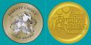 Роботы Jimu получили 5 премий в области индустрии детских товаров