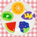 Сочные новинки лета от ArtSpace: ластики и точилки, которые хочется съесть!