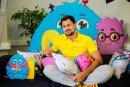 Эксперт: Продажи игрушек будут расти в интернете
