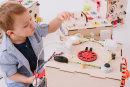 «Бизикуб»: Мы хотим стать массовым производителем с помощью АИДТ