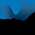 Игрушки по лицензии «Мир Юрского периода» заняли первую строчку рейтинга продаж