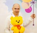Игорь Татаренко («Детский мир»): Мы провели радикальные, но необходимые изменения для рынка
