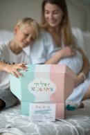 Новый Kids Box - еще доступнее!