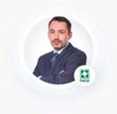 Анонс: 17 сентября пройдет лекция Олега Полетаева по программе ″PR в индустрии детских товаров″