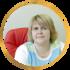 Светлана Баскакова (MERLION): «Клиент — всегда главная ценность!»