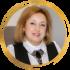 Ольга Дьяконова (MERLION): «Товары ТМ «Бюрократ» — образ жизни, целая философия»
