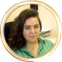 Анна Плетенецкая (Группа компаний MPM): «Для детей — только самое лучшее»