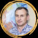 Компания «Осьминожка»: «Наше кредо — работа по гостам и экологичность продукции»