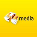 «СТС медиа» впервые продала лицензию на свои бренды за рубеж