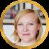 Наталья Игнатьева (GfK): «Потребитель готов платить за доказанное качество и мультифункциональность»