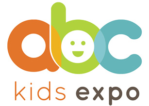 ABC Kids Expo