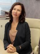 Анастасия Василькова (ТМ Choupette): «Наша задача всегда удивлять своего покупателя»