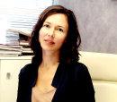 Анастасия Василькова (Choupette): «2019 год планируется сделать переходным»