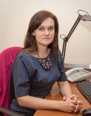 Ирина Сенченко: «Жирафики» – бренд, который чутко реагирует на настроения потребителя