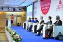 На Конгрессе индустрии детских товаров обсудили основные тренды развития