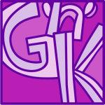 ТМ G′n′K (Ариадна-96)