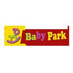 Babypark-2020