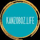 Журнал Kanzoboz.Life. Рубрика «Бизнес»