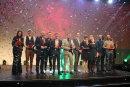 Победители конкурса ToyAwards 2020