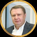 Алексей Платонов (РЕЛЬЕФ-ЦЕНТР): «Чтобы расти и развиваться, нужно опережать рынок»