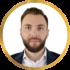 Василий Фатеев (ФАРМ): «Рынку не нужны копии, рынку нужна новая ниша!»
