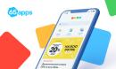 Кейс «Детский мир»: как грамотно перенести интернет-магазин в смартфон и оправдать ожидания миллионов пользователей