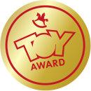 Spielwarenmesse отзывает награду ToyAward 2020
