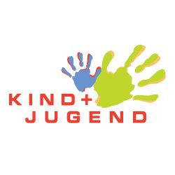 Kind + Jugend 2021