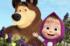 Любовь к мультфильму «Маша и Медведь» довела до суда предпринимателя из Новосибирска
