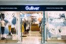 «Гулливер» активизирует онлайн-продажи и запускает новый проект