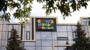 «Союзмультфильм» откроет свое кафе