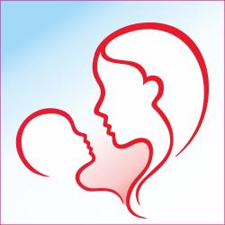 Материнство и Детство, 8-я Международная выставка товаров и услуг для мам и детей