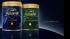 Danone выпустила детское питание на основе молока А2 и с человеческими олигосахаридами