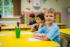 Стало известно, сколько стоит собрать ребёнка в школу в 2020 году