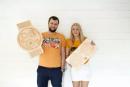 Neirotoys: как пара из Красноярска основала мастерскую нейротренажеров с самым большим ассортиментом в России