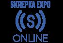 SKREPKA EXPO ONLINE 27-29 октября 2020