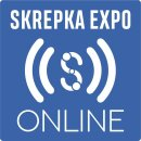 Старт регистрации ЭКСПОНЕНТОВ на выставку SKREPKA EXPO ONLINE с 27-29 октября 2020 г
