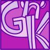 G′n′K