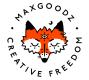Maxgoodz