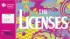 Подведены итоги главного отраслевого события российского лицензионного рынка Licensing Summit Online