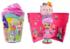 ООО «ТД «Небесный дракон» анонсирует запуск продукции собственной торговой марки – кукол WOWDOLL