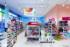 «Улыбка радуги» запустит магазины формата shop-in-shop в партнёрстве с «Дочками-Сыночками»