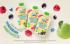 Полезные новинки для поддержки иммунитета малышей от «ФрутоНяни»: «Вода + Сок Immuno Baby»