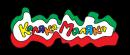 Каляка-Маляка объявляет марафон поделок ″Золотая осень″!