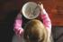 Рынок детского питания сократится в 2021 году