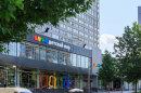 Сеть «Детский мир» приросла новым магазином в Москве